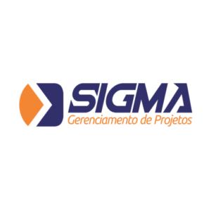 cropped-avatar-sigma-gerenciamento-de-projetos.png