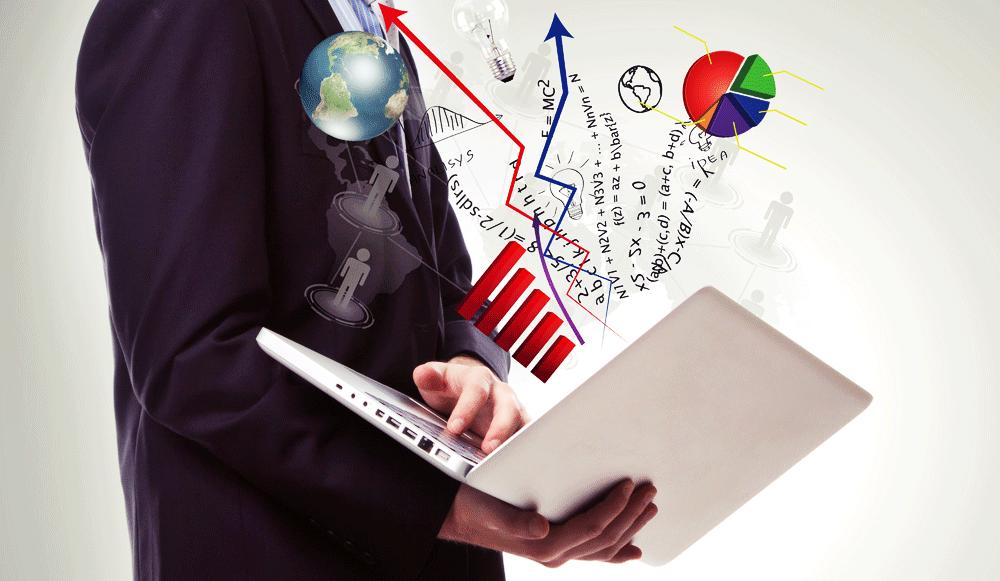 Para viabilizar a interconexão da gestão de projetos com a gestão do conhecimento, é necessário que as empresas compreendam a importância e os benefícios da gestão do conhecimento como fonte de vantagem competitiva.