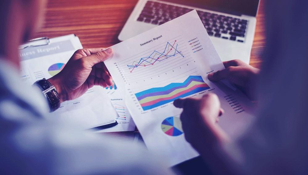 como alinhar gestão de projetos e planejamento estratégico