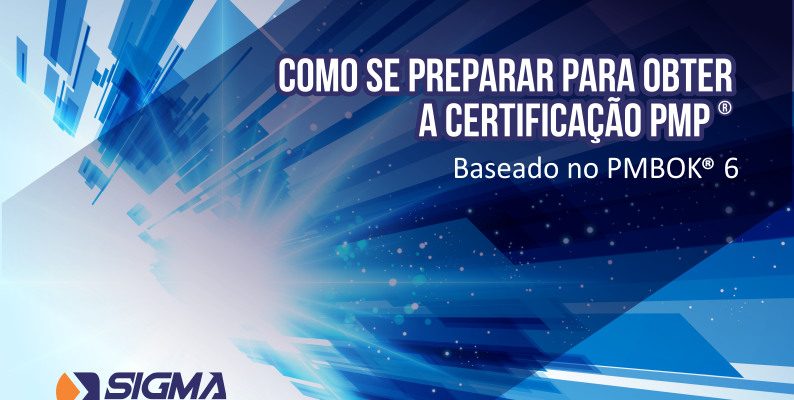 Certificação PMI