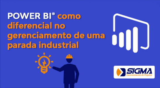 Business Intelligence no gerenciamento de projetos