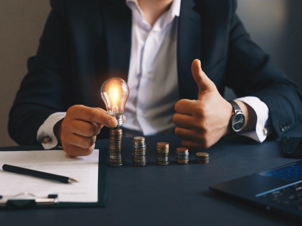 Valor em seu negócio só é possível com um bom planejamento
