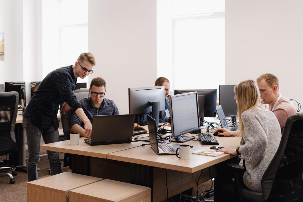 3 motivos para você realizar um diagnóstico de maturidade organizacional em gerenciamento de projetos